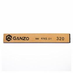 Дополнительный камень для точилок 320 grit