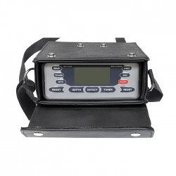 Металлоискатель DETECH SSP-5100